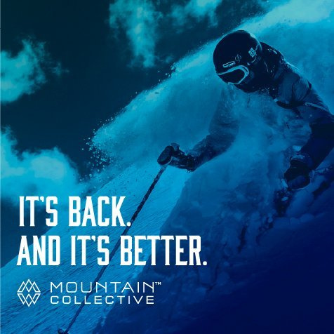 niseko united joins mountain collective pass