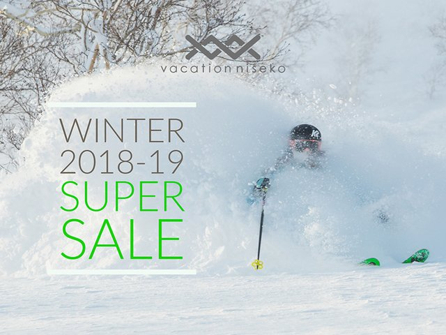 vacation-niseko-winter-2018-19-super-sale