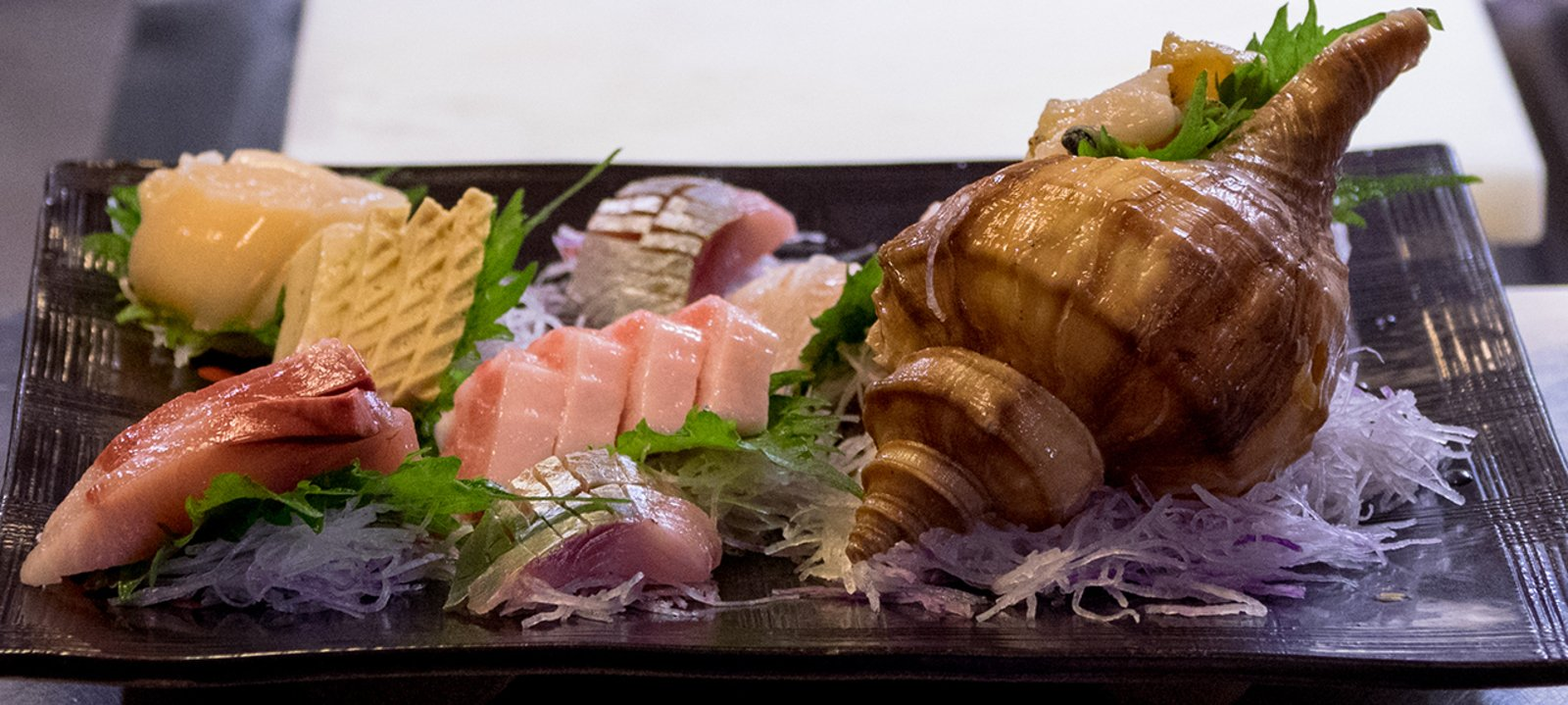 Niseko Autumn Food Festival