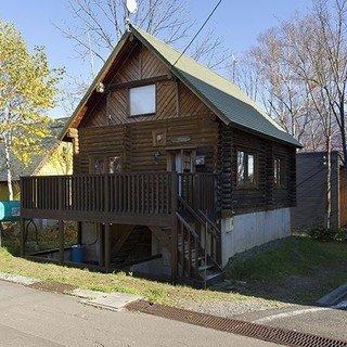 Nupuri Cottage - Exterior