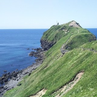 Hokkaido Road Trip - Niseko Shakotan to Otaru