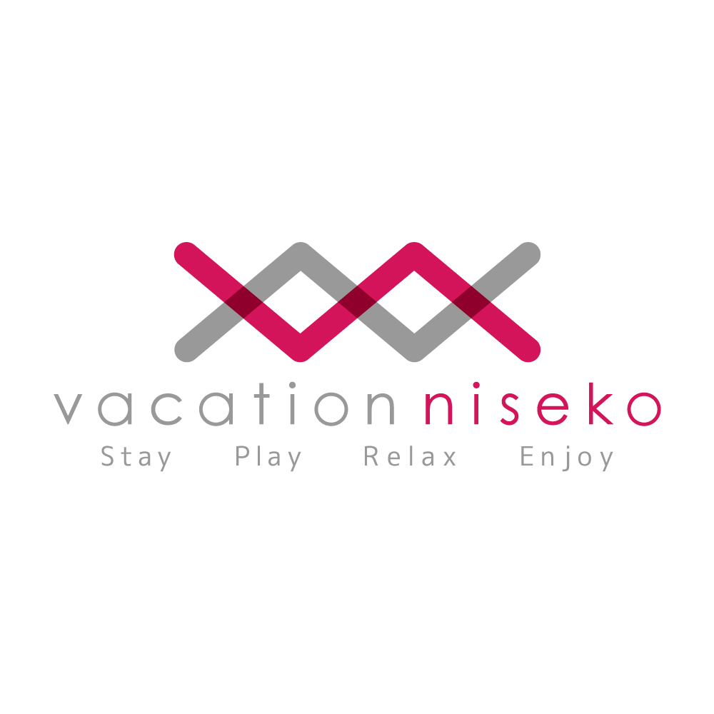 Vacation%20niseko
